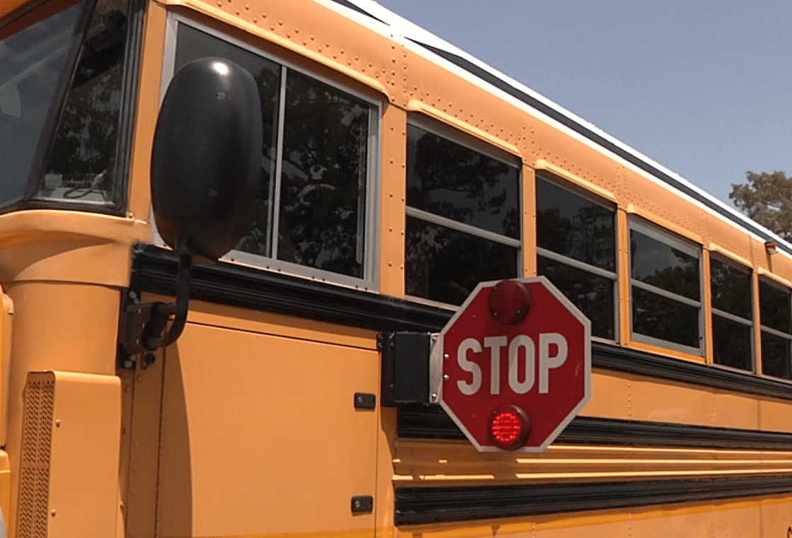 SCHOOL BUS SAFETY_1440020163120.png