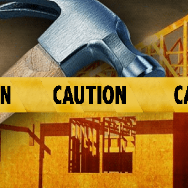 Fatal construction accident in Hallsville