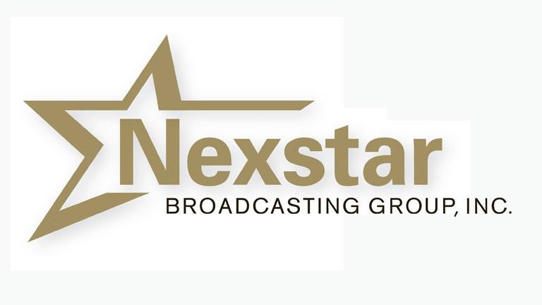 nexstar_1453913997621.jpg