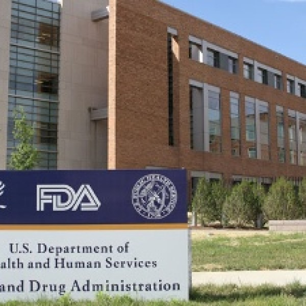 FDA-building-jpg_20160229205004-159532