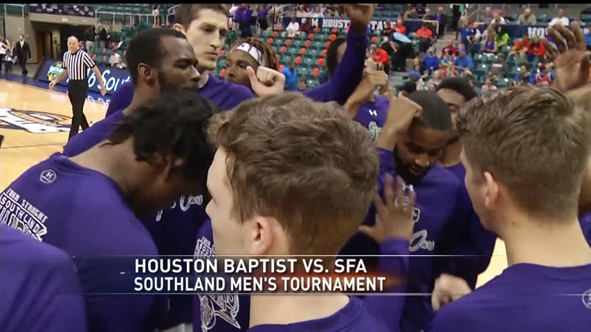 SFA Beats Houston Baptist_15937895-159532
