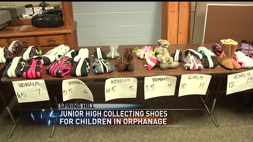 SHOES FOR NEEDY_30152444-159532