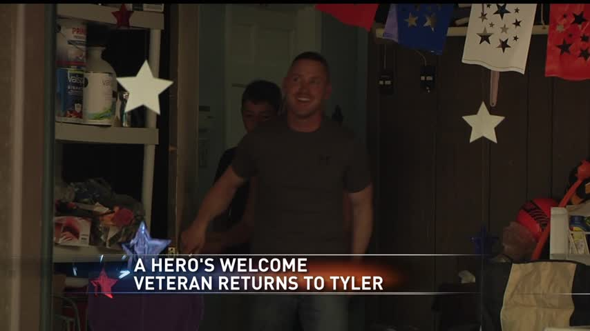 Welcome home for ETX Veteran_71624303-159532