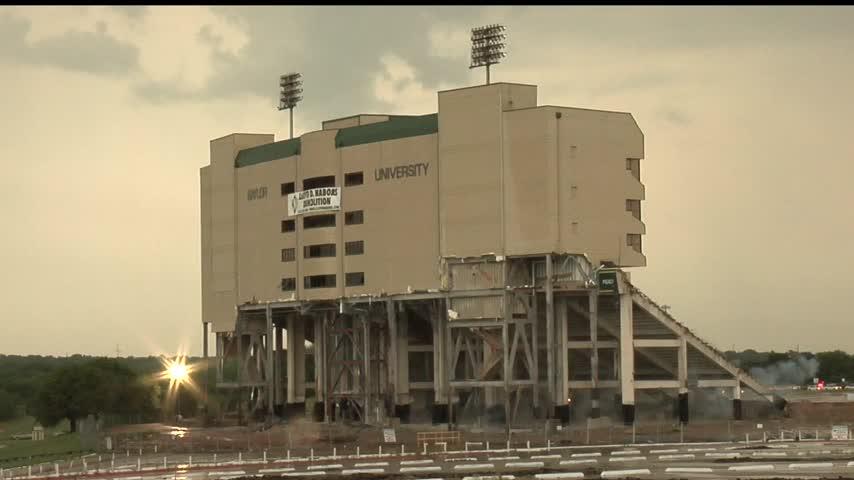 Goodbye  Floyd Casey stadium_78546764-159532