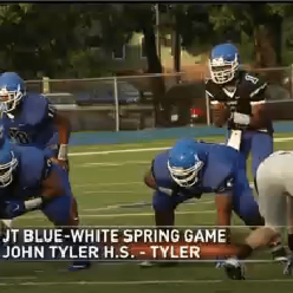 JT SPRING GAME2_1464409170133.png