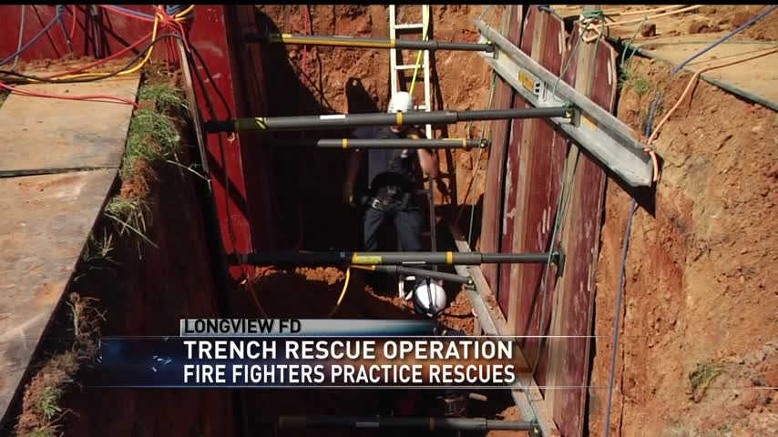 lv trench training_65337251-159532