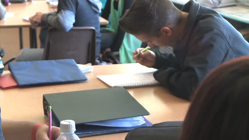 Educators Question STAAR Test Results_58554060-159532-54787063