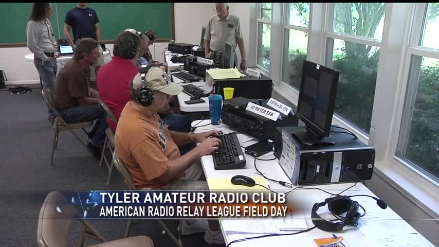 Field Day for HAM radio operators_58136882-159532