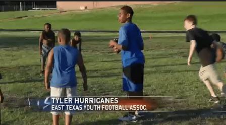 tyler hurricanes_1467001545548.png