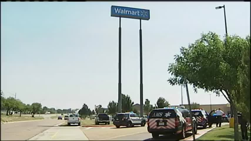 Law Enforcement-s Response to Walmart Shooting_26987023-159532