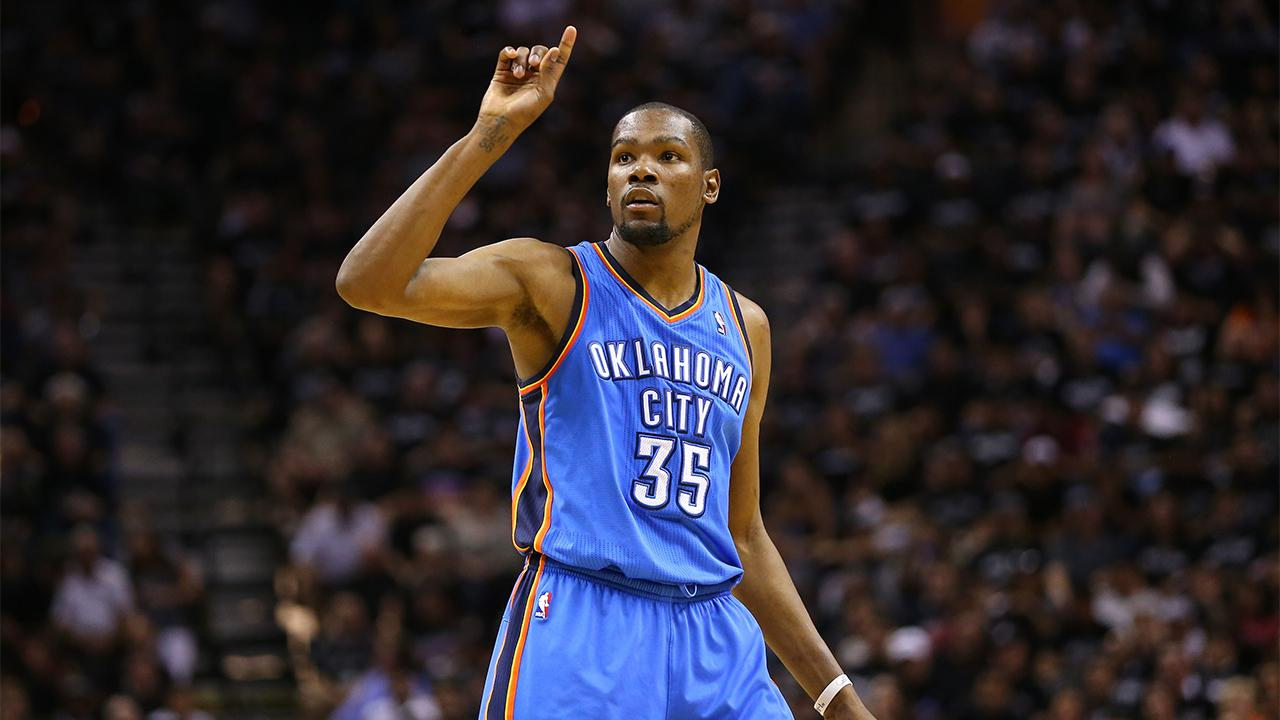 Report- Kevin Durant to host prospective teams in L-A-_69994138-159532