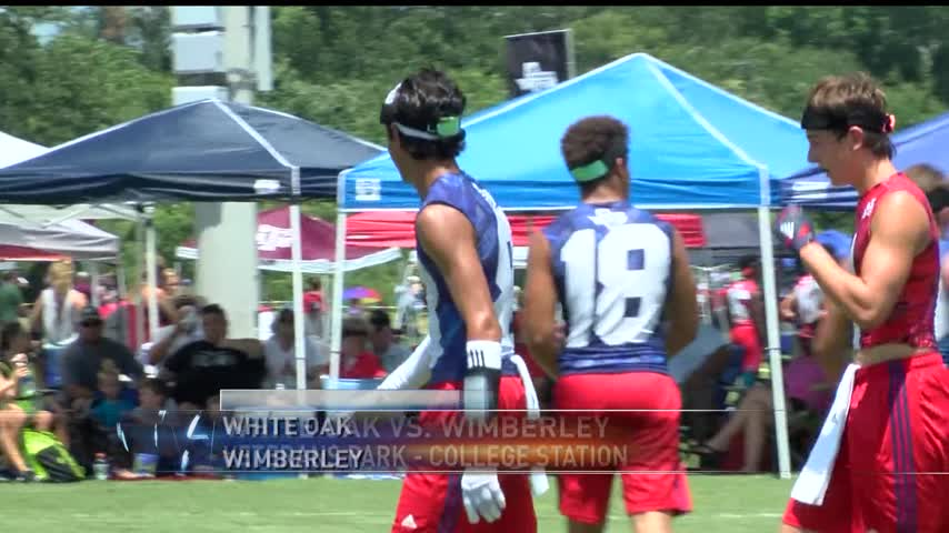 State 7-on-7 Division 2 Pool Play_46516000-159532