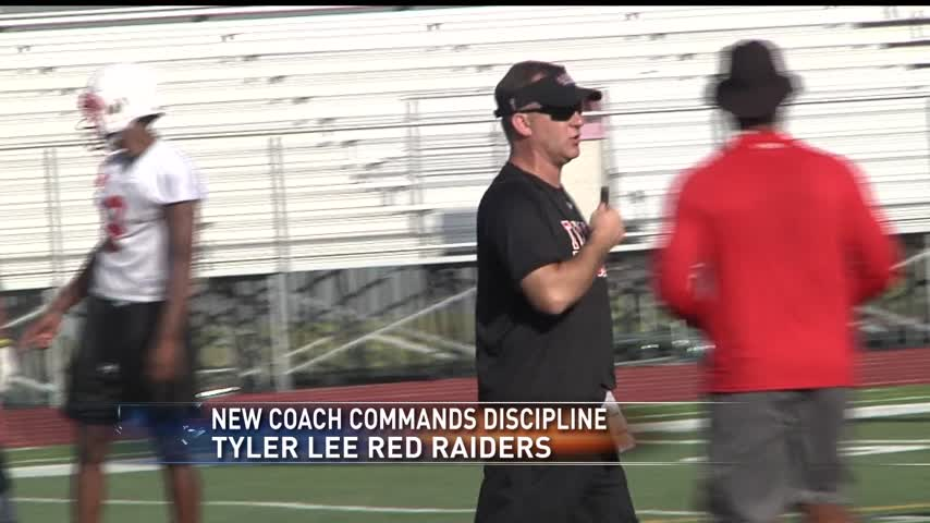 Tyler Lee-s new coach commands discipline_47867608-159532