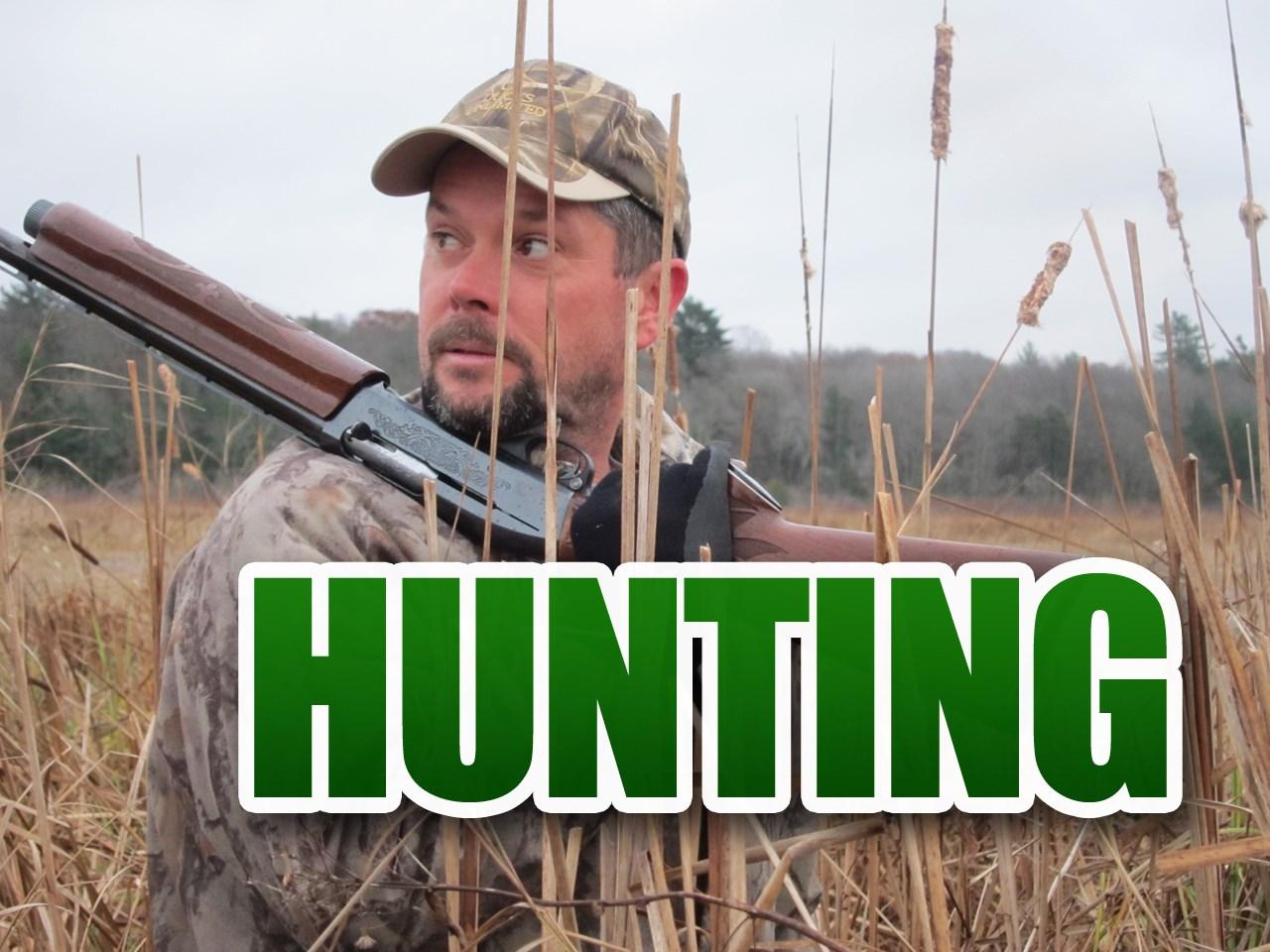 hunters_1471197533902.jpg
