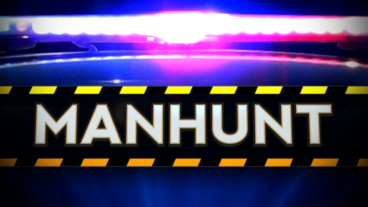 manhunt_1470175143724.jpg