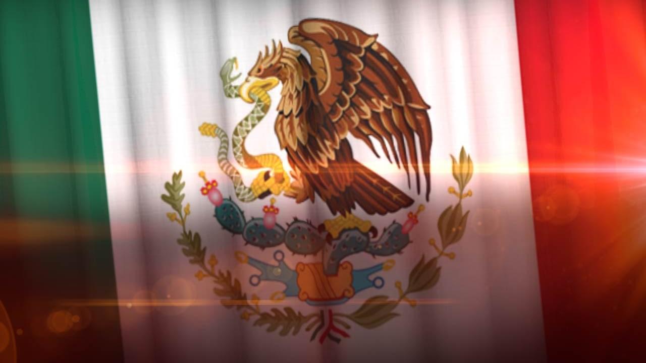 mexico_1472423433994.jpg