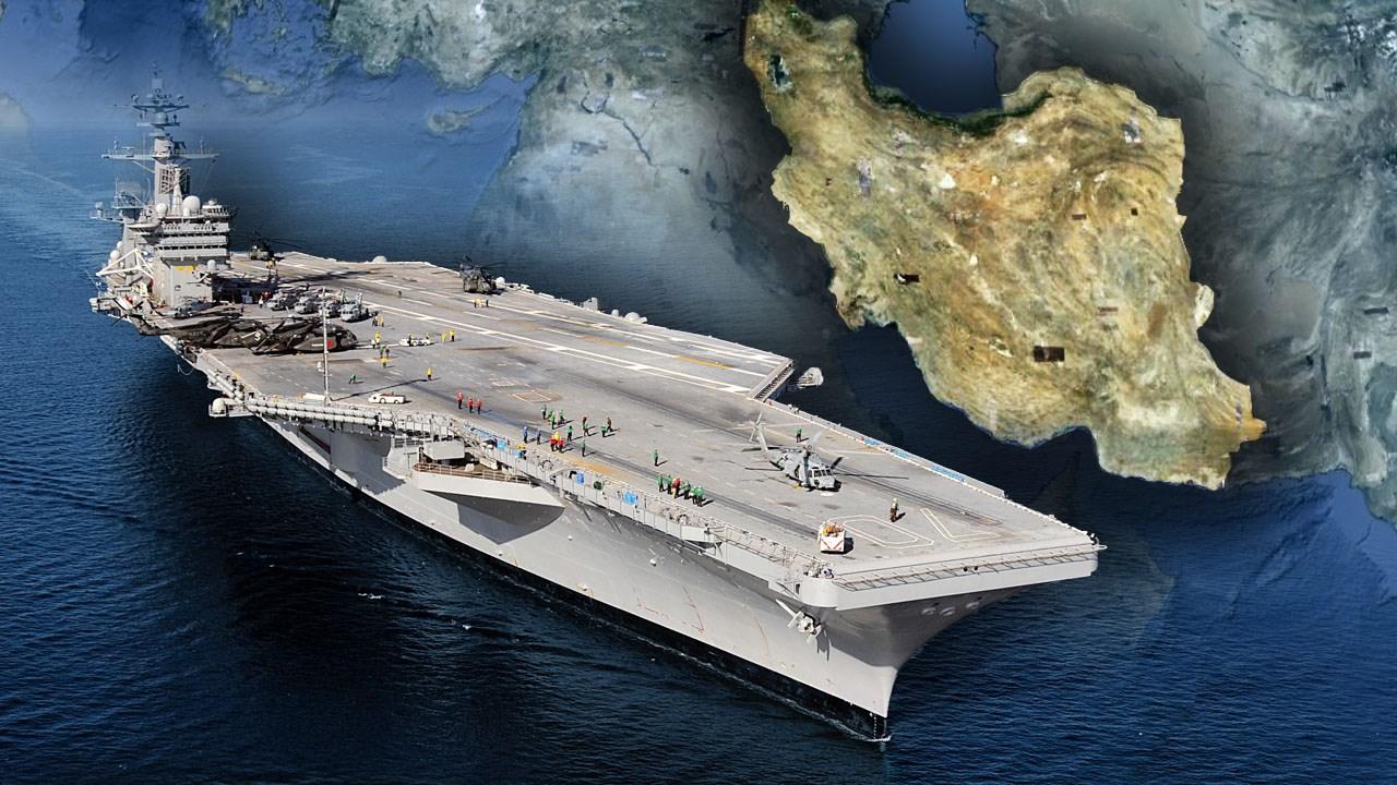 navy_1472341331437.jpg