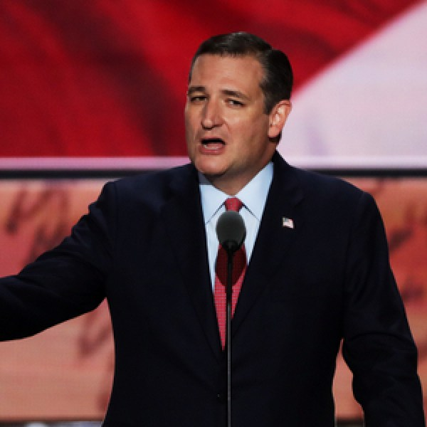 Ted Cruz Wants America To -Take Off The Blinders- To Fight Terrorism_95188952-159532