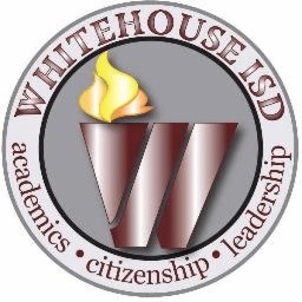 WhitehouseISDLogo_1477583193103.png