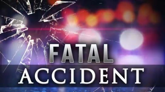 BREAKING: Names released in fatal accident in Lufkin
