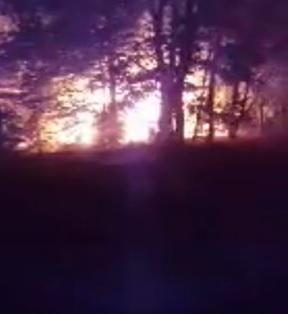 fire_1477277091003.jpg