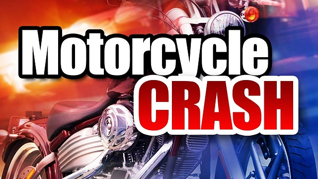 motorcyclecrash_1444674614336.jpg