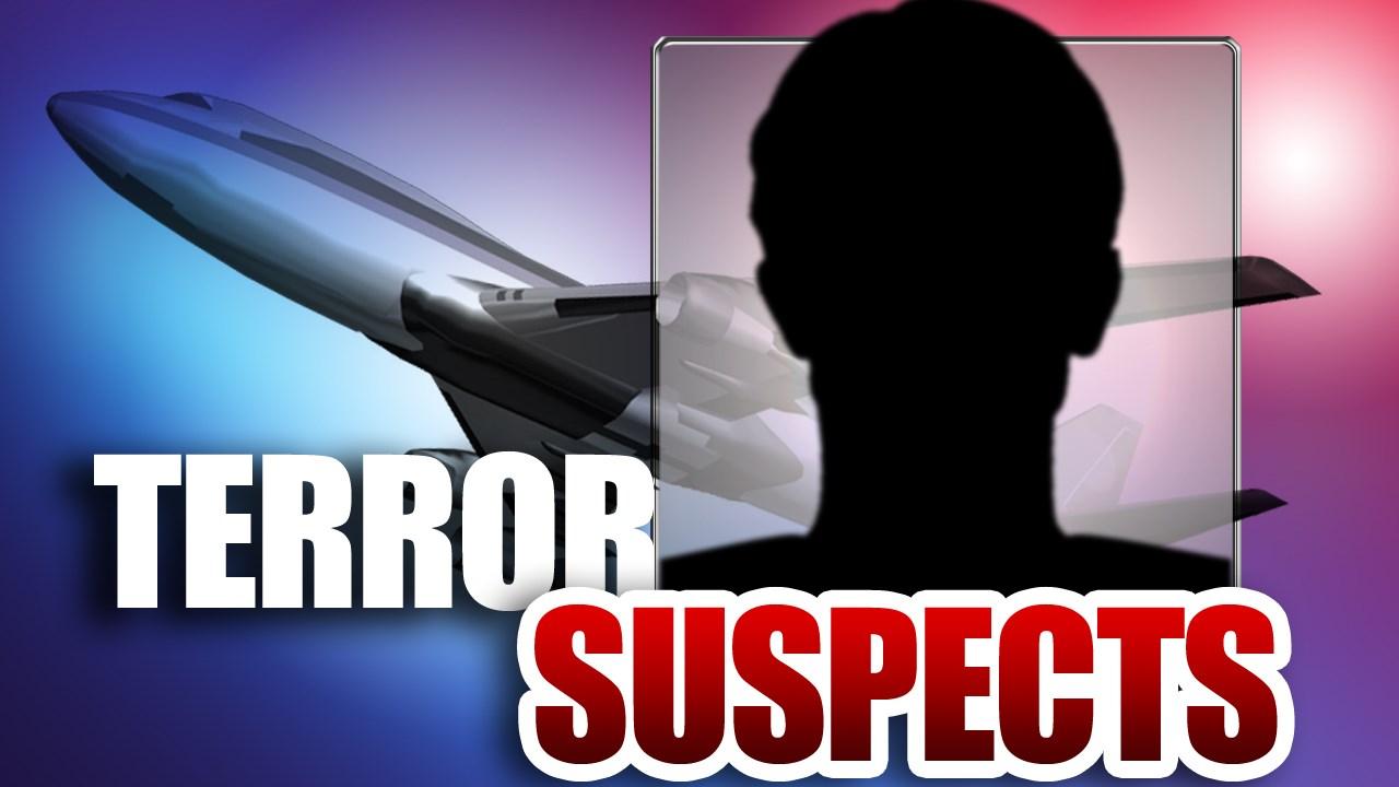terror suspects_1477525612112.jpg