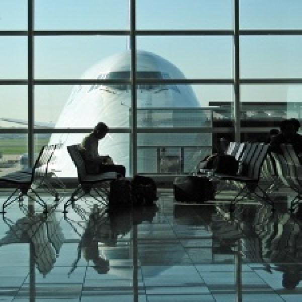 Airport--delayed-flight--travel--jet-jpg_20160907043401-159532