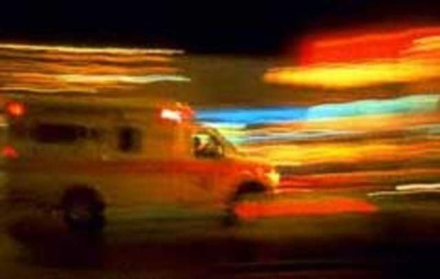 AmbulanceDrivingMGN_1474403170017.jpg