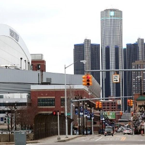 OTD-December-11---Detroit-bankruptcy-jpg_20161211070905-159532