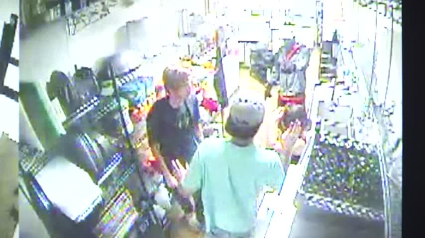 Police release security footage from Rotolo-s robbery_61189331-159532
