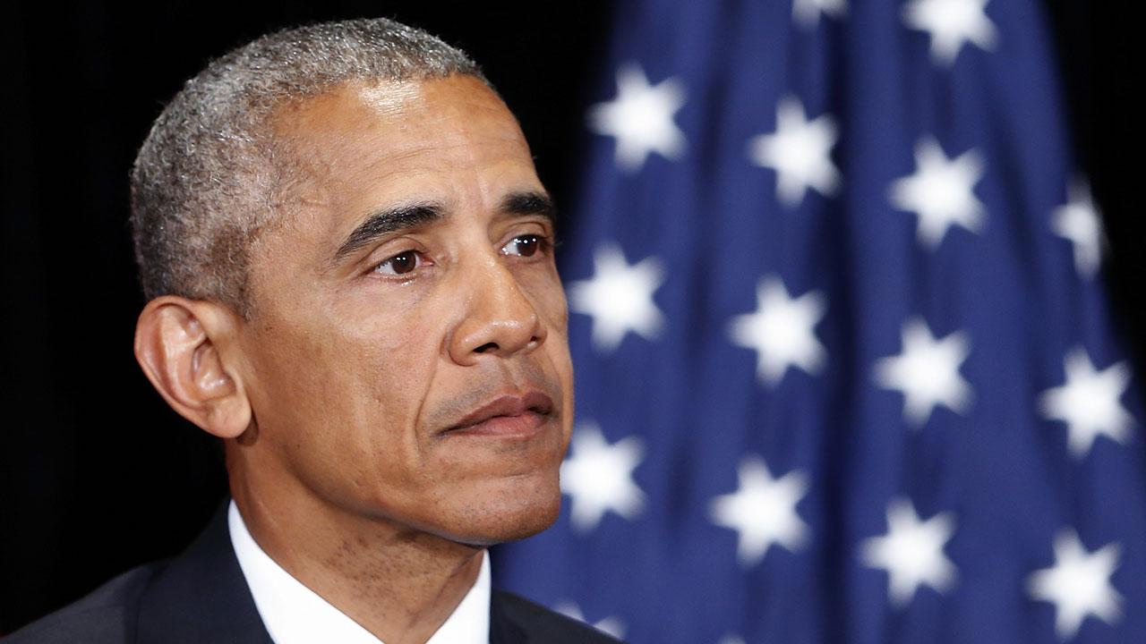 President-Barack-Obama-at-G20_1473106849648-159532.jpg79416942