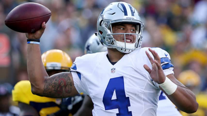 Cowboys-Packers- Take 3_12389733