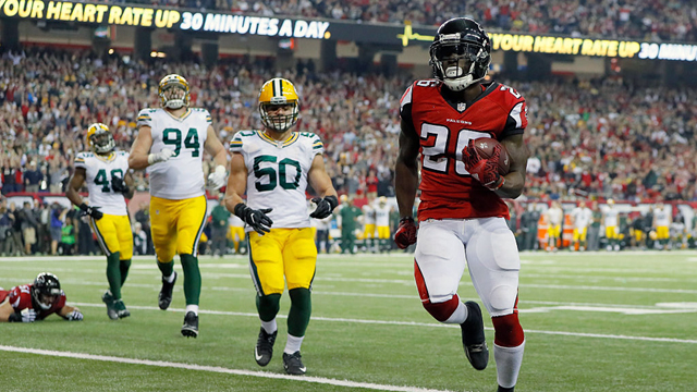 Falcons%20beat%20Packers_1485128178856_184282_ver1_20170122234434-159532