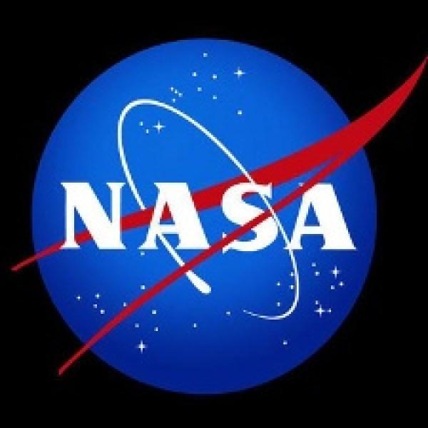 NASA-logo-jpg_20160908124400-159532
