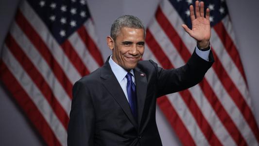 Obama Commutes His Last Batch Of Federal Sentences_50219989-159532