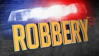 robbery (2)_1482298087966.jpg