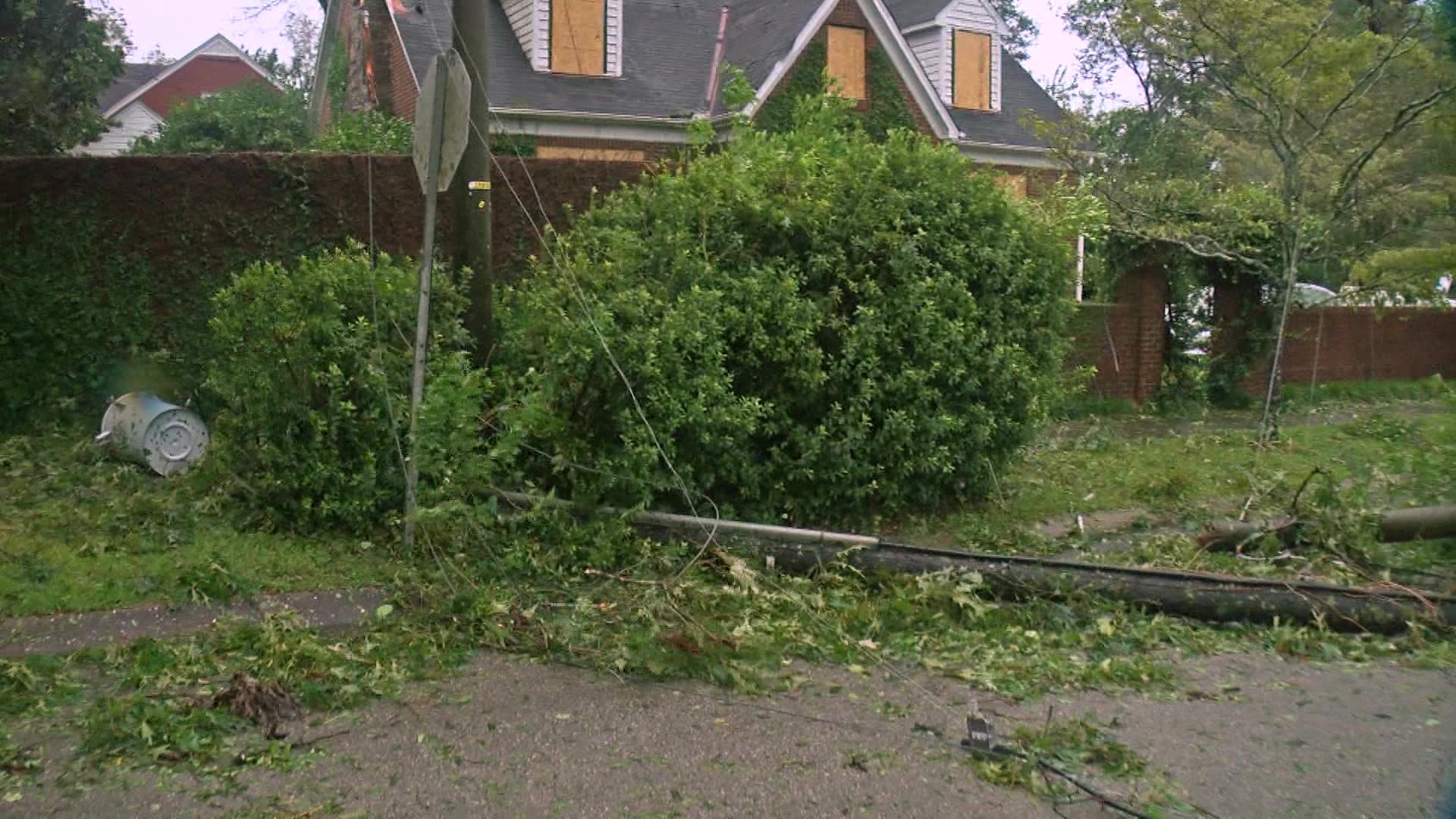 Significant_damage_as_Hurricane_Florence_0_20180914210352-873774424