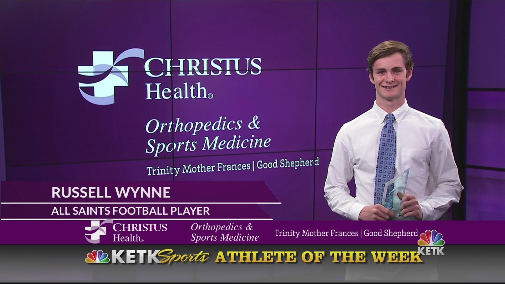 Athlete_of_the_Week__Russell_Wynne_0_20181126053631