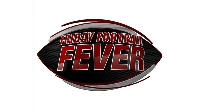 FRIDAY FOOTBALL FEVER PIC_1535732976259.png_53770372_ver1.0_640_360_1541217628923.jpg_61036705_ver1.0_640_360_1543023454394.jpg.jpg