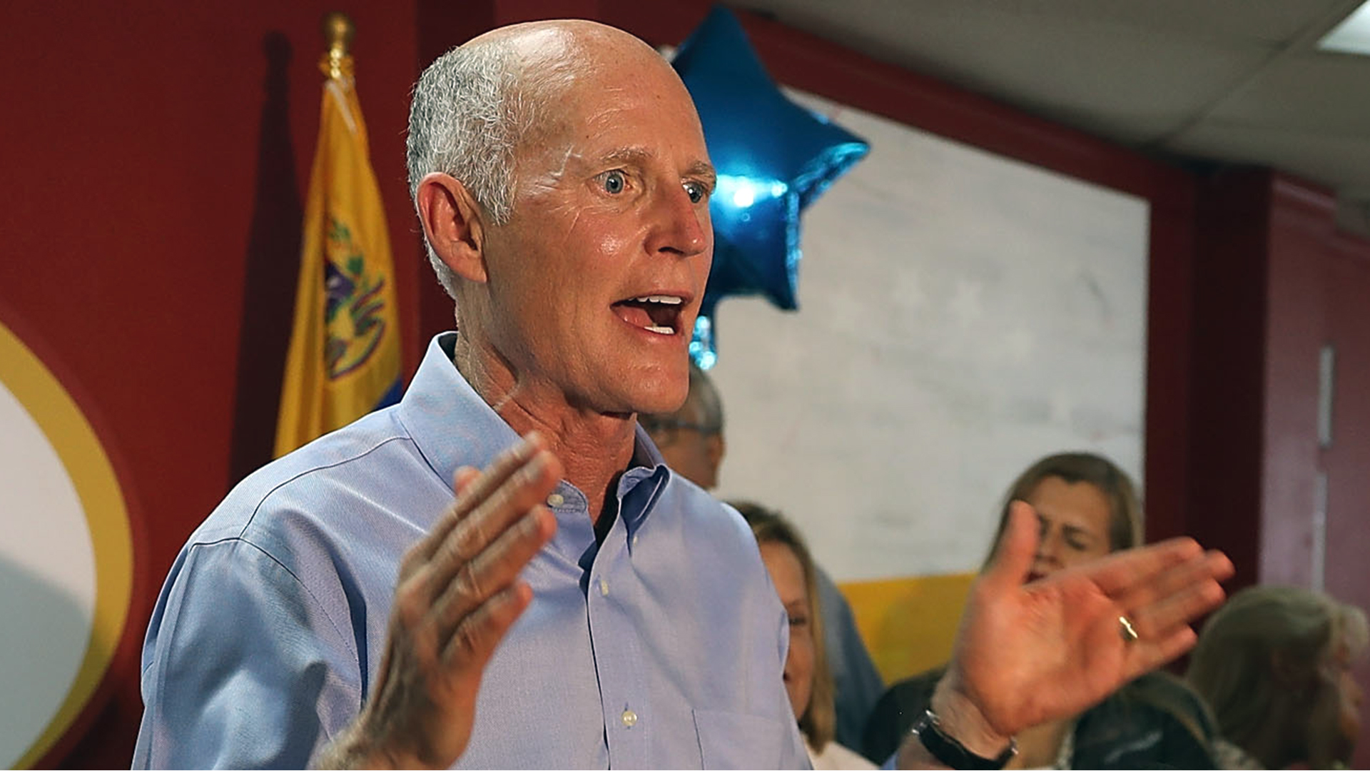 Florida Governor Rick Scott-159532.jpg27708974