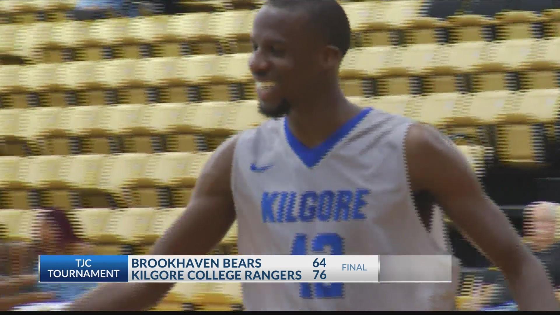 Kilgore_College_beats_Brookhaven_76_64_0_20181104035516