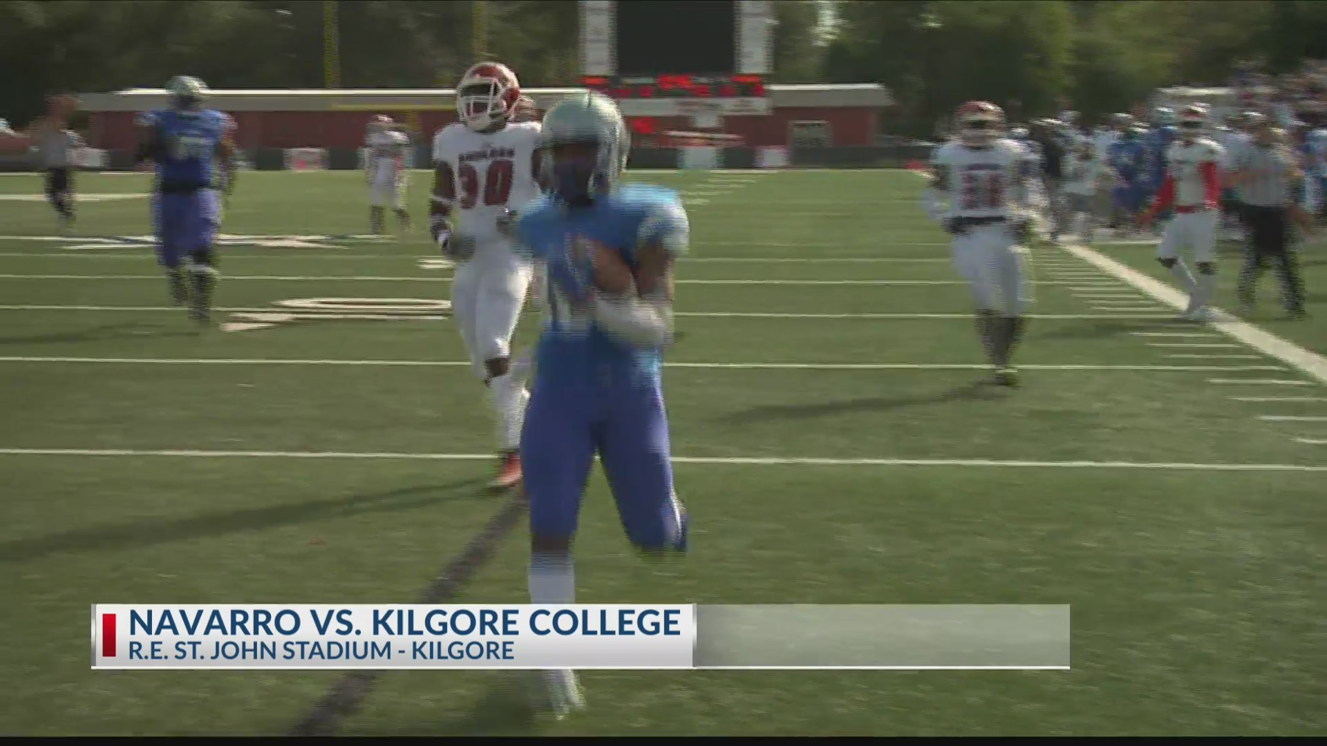 Kilgore_College_beats_Navarro_45_14_in_S_0_20181104035005