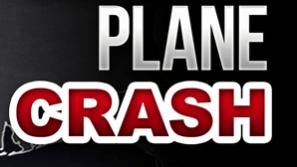 PLANE CRASH PIC_1538491197771.png.jpg