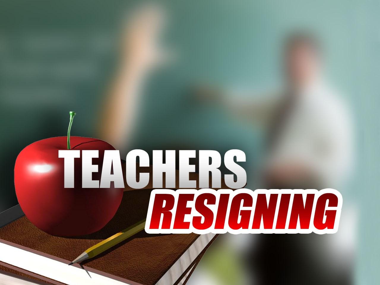 teach_1546026898675.jpg
