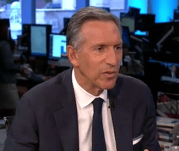 howard schultz_1548611428439.png.jpg