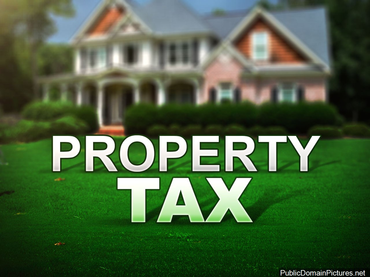 smith county real property records