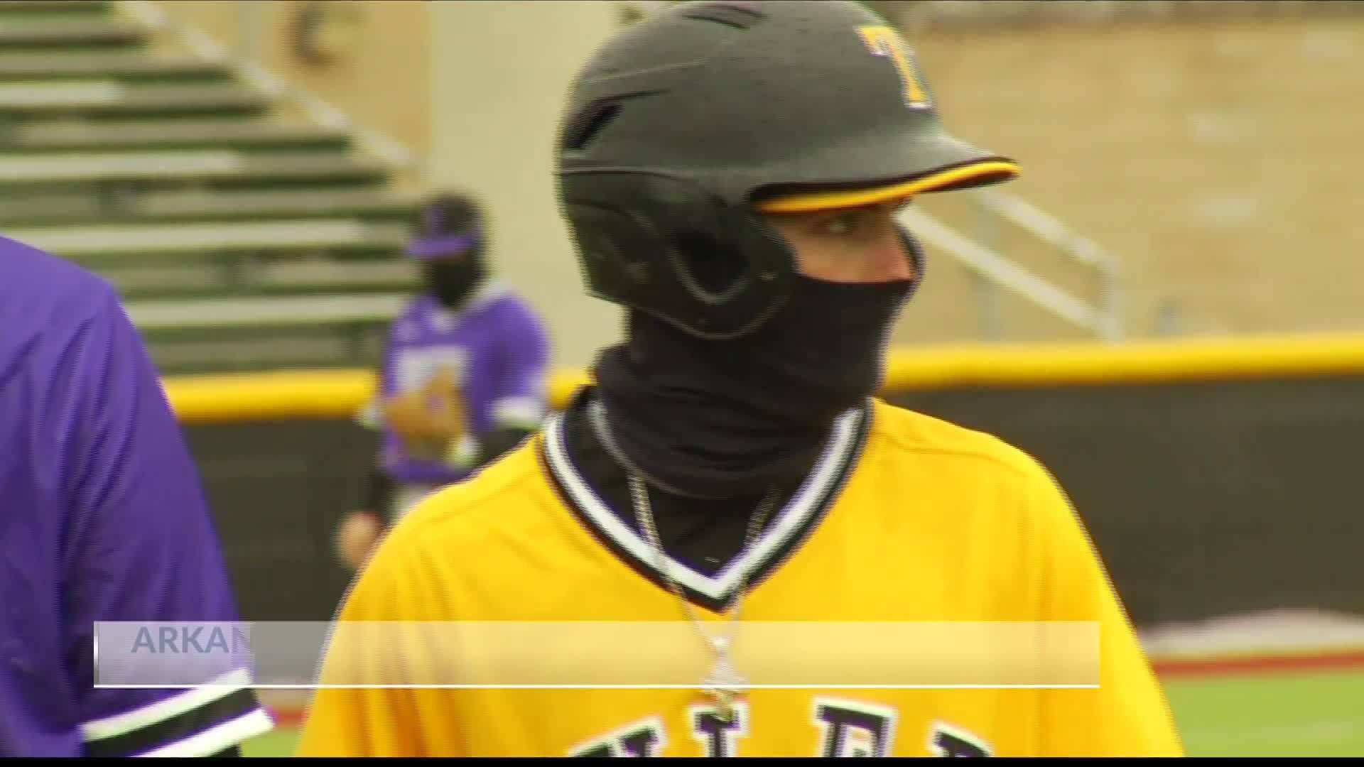 TJC_Baseball_sweeps_Arkansas_Baptist_6_20190210024854