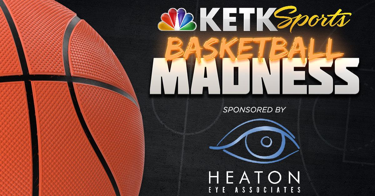 Basketball-Madness-FB-Heaton_1551430308259.jpg