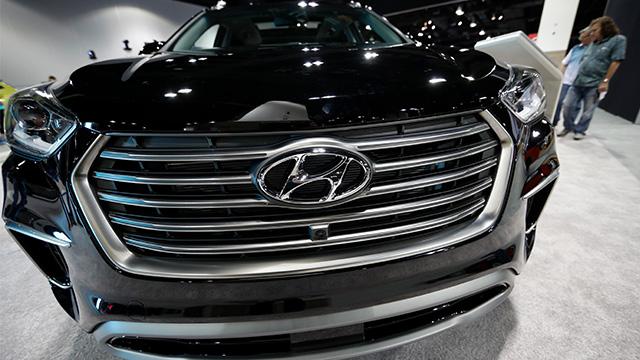 Hyundai web generic_ap-david-zalubowski_1553965732261.jpg.jpg